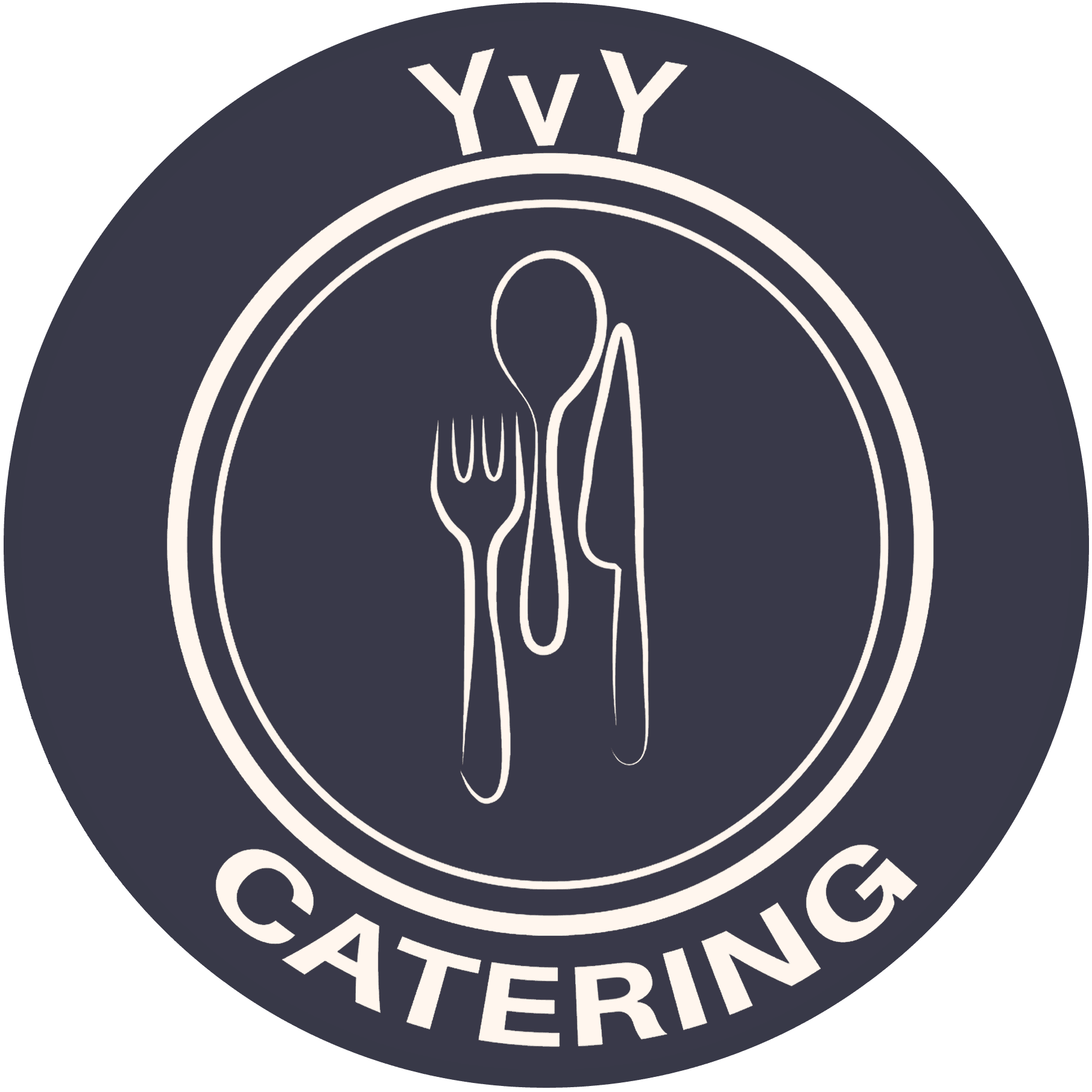 YvY Catering